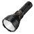 Astrolux FT03 SST40-W 2400lm 875m NarsilM v1.3 USB-C recargable 2A 26650 21700 18650 LED linterna