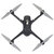 Hubsan X4 H501C Brushless With 1080P HD Camera GPS Altitude Hold Mode RC Drone Quadcopter RTF