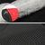 Unisex Winter Dedicated Three-Layer Thick Warm Gloves Cycling Driving Skiing Sports Commuter Gloves