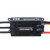 Hobbywing Platinum PRO 80A V4 3S-6S Brushless ESC With 8V 10A BEC For 450-500 RC Helicopter Quadcopter