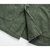 Mens Cotton Chest Pocket Design Vintage Thick Warm Long Sleeve Casual Jacket