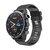 Kospet Hope 3G+32G 4G-LTE Watch Phone 1.39' AMOLED IP67 WIFI GPS/GLONASS 8.0MP Android7.1.1 Smart Watch
