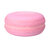 Eachine ET2 Enorm Macaron Squishy 6.9in Jumbo Giant Långsam Rising Toy With Packing