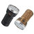 Astrolux MF01S 18x SST20 15000LM 616M Anduril UI 18650 Flashlight High CRI Super Bright Searching Flashlight