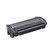 Trimmer Shaver Foil Heads per Philips Norelco Bodygroom BG2000 BG2020 BG2026