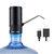Pandun Portable USB Sạc nước Bơm nước Trang chủ Thiết bị bơm nước Chai điện Máy bơm nước uống Máy bơm nước cầm tay Bơm nước đóng chai