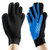 Glove For Animal Pet Dog Hair Brush Comb Glove For Cats Pet Cleaning Massage Grooming Supply Furmins Finger Cleaning Hair Glove