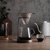 YOULG 0.6L 1100W Electric Kettle Stainless Steel Gooseneck Spout Kettle Water Heater Coffee Pot Temperature Control Insulation Teapot from Xiaomi Youpin