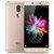 LeEco Cool1 dual Coolpad 4060mAh 5.5 Inch 4GB RAM 32GB ROM Snapdragon 652 Octa Core 4G Smartphone