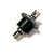 WLtoys A959-B-27 Differential For A959-B A969-B A979-B RC Car Part