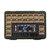 HG P402 P407 P601 P801 P802 1/10 1/12 RC Car Parts WE7021 IC Mainboard with LED Light Set