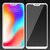 Bakeey 2.5D Anti-Explosion Full Cover Tempered Glass Screen Protector For Xiaomi Mi 8 Lite
