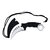 HUOHOU B-37 Claw Cutter With Sheath Pocket Folding Key Outdoor Hunting Survival Tools Stainless Steel Home Cutter