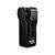 NITECORE TUP XP-L HD V6 1000LM Brightness Rechargeable LED Keychain Light OLED Display Intelligent EDC Pocket Flashlight