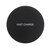 Bakeey 15W Wireless Charger Phone Charging Fast Suitable For Samsung Huawei Xiaomi