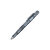 KALOAD EDC Tactical Pen Aluminum Alloy Attack Head Flashlight Blade Outdoor Emergency Safe Security Tool
