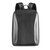 Waterproof Hard Shell PC Backpack for Xiaomi FIMI A3 RC Quadcopter