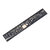 15cm Multifunctional PCB Ruler Measuring Tool Resistor Capacitor Chip IC SMD Diode Transistor Package Electronic Stock