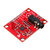 AD8232 Measurement Pulse Heart Monitoring Heartbeat Sensor Module Monitor Devices Geekcreit for Arduino - products that work with official Arduino boards