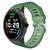 Bakeey Watch4 IPS Color Screen IP68 Custom Watch Face 30Days Battery Life Heart Rate Smart Watch