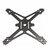 URUAV UR12 Toothpick 100mm 2.5 Inch True X 2mm Bottom Board FPV Racing Frame Kit