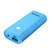Bakeey 2x18650 2.5A One USB Port LED Display 5600mAh Battery Case Power Bank Box for Honor 8X
