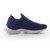 Uleemark Fly Knit 2.0 Zapatillas para caminar antideslizantes Buffer Zapatos deportivos para correr Transpirable Soft Zapatos casuales de Xiaomi Youpin