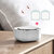 Xiaomi Mijia Smart Version Mosquito Dispeller 2 Pcs Replacement Mosquito Coils Wireless Smart Mijia APP Connection Timing Function Insect Killer Lamp