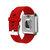 Bakeey 116 Pro 1.3 inch Tampilan Besar Denyut Jantung Monitor Tekanan Darah Mode Multi-olahraga Menonton Pintar