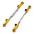 JLB 1/10 Front And Rear Steering Rod For EA1018 RC Car Parts