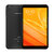 """Teclast P80X SC9863A Octa Core 2G RAM 16G ROM Dual 4G LTE 8"""" Android 9.0 Tablet"""