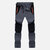 Mens Outdoor Breathable Quick Drying Environmental Elastic Climbing Sport Pants