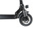 [EU Direct] Janobike 2000W Dual Motor 23.4Ah 10 Inches Folding Electric Scooter with Seat 70km/h Max. Speed 80km Mileage Range Max Load 200kg