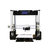 EZT® EX8 3D Printer DIY Kit 220*220*240mm Printing Size Support Off/Online Printing 1.75mm Filament A8 Replacement