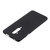 For OnePlus 7T Pro Case Bakeey Smooth Liquid Silicone Rubber Back Cover Protective Case
