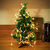 10M 100LED Star Fairy String Light Home Party Christmas Tree Decoration Battery Supply