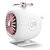 Multifunction Retro Helicopter Portable Wireless Bluetooth Speaker Hands-free Calling