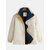 Men's Japanese Winter New Bread Clothing Trend Thick Cotton Jackets Coats