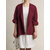 Women Cotton Turn-down Collar Thin Coat Long Sleeve Solid Blazers