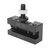 Machifit 250-102 104 105 107 110 Quick Change Tool Holder Turning and Facing Holder for Lathe Tools