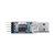 PL2303 USB Ke RS232 TTL Converter Adapter Modul dengan Penutup tahan debu PL2303HX Geekcreit untuk Arduino - produk yang bekerja dengan papan Arduino resmi