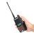 Baofeng UV9R-ERA Walkie Talkie 18W 128 Channel 9500mAh VHF UHF Handheld Two Way Radio