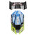 1 stk RC Car Body Shell Til Wltoys 144001 1/14 4WD High Speed Racing RC Car Vehicle Models Parts