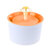 1.6L Automatic Electric Adjustable Pet Water Fountain Dog/Cat Drinking Bowl Kit