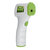 Infrared Thermometer Baby Non Contact Digital Forehead Household Thermometer