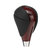 Car Real Leather Gear Knob Shift For Toyota Lexus