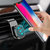 USLION Magnetic Adsorption Air Vent Car Phone Holder Car Mount 360º Rotation for 3.5-7.0 Inch Smart Phone for iPhone 11 for Samsung Note 10 Xiaomi Mi 9