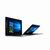 CHUWI HeroBook Laptop 14.1 inch Intel Atom x5-E8000 4GB DDR3 64GB EMMC Intel HD Graphics N3000