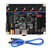 TWO TREES® SKR V1.3 Controller Board 32Bit CPU Mainboard for 3D Printer Part TMC2208 TMC2130 Compatible