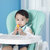 Beiying Folding Multifunctional Accompanying Childrens' Dining Table and Chair Eating Furniture from xiaomi youpin